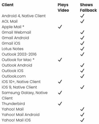 email-clients.png